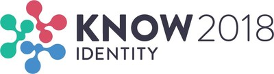KNOW Identity Conference