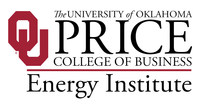Price College of Business Energy Institute