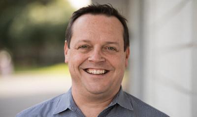Brad Simmons, Chief Marketing Officer, Health IQ