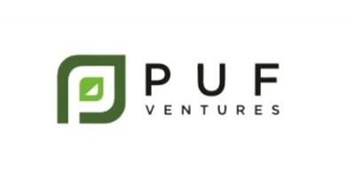 PUF Ventures Inc. (CNW Group/PUF Ventures)