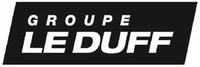 Le Duff America spins off Canadian-based brands Timothy's World Coffee and mmmuffins to tighten focus on rapid growth of its French-heritage concepts.