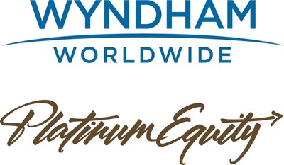Wyndham Worldwide Announces Agreement to Sell its European Vacation Rental Business to Platinum Equity, February 15, 2018.
