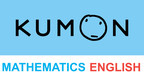 Kumon Brand Logo (PRNewsfoto/Kumon India Education Pvt Ltd)