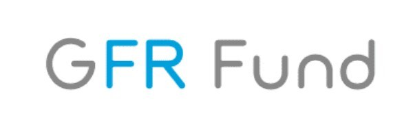 One of the early investors in VR/AR/MR, the GFR Fund has invested in 17 early stage companies in less than two years, primarily in the North American VR/AR/MR market. Going forward, the fund is actively seeking AR and MR startup companies for investment with a particular focus on mobile AR platforms, AR Cloud, consumer AR applications, and enterprise AR, including AR glasses.