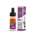 CBDfx Celebrates Release of 3 New Flagship Products