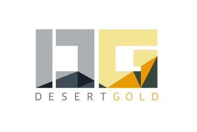 Desert Gold Ventures Inc. (CNW Group/Desert Gold Ventures Inc.)