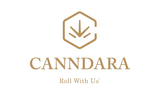 Canndara - Roll with Us Canadian Cannabis Retail Franchises Available across Canada (CNW Group/Canndara)