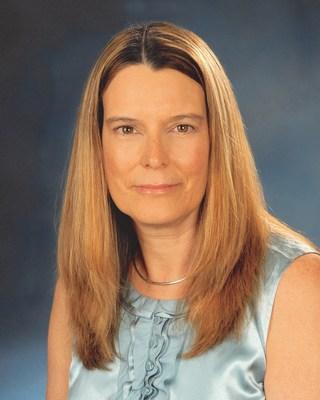 Celiac Expert Pamela Cureton, RD, LDN - Grain Foods Foundation Scientific Advisory Board