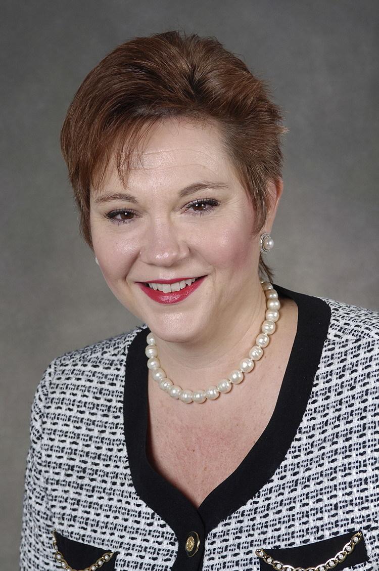 Pamela Drew Appointed to Serco Inc. Board of Directors