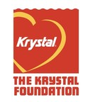 The Krystal® Foundation Shows How Much It Cares To the Tune Of $10,644.56