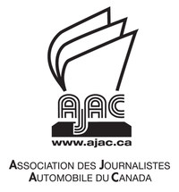 Association des Journalistes Automobile du Canada (Groupe CNW/Association des Journalistes Automobile du Canada)