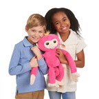 WowWee® Unveils Highly-Anticipated 2018 Lineup at New York Toy Fair