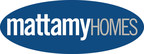 Mattamy Homes is the largest privately owned homebuilder in North America, with a 40-year history of operations across the United States and Canada. Every year, Mattamy helps 7,000 families realize their dream of home ownership. (CNW Group/Mattamy Homes Limited)