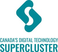 Canada's Digital Technology Supercluster poised to create 50,000 jobs and $15 billion in GDP over ten years (CNW Group/Canada''s Digital Technology Supercluster)