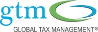 Global Tax Management (GTM) is the largest firm in the Mid-Atlantic region that focuses exclusively on delivering corporate tax services to mid-size and large multinational companies. For more than 20 years, GTM has provided the expertise to build, operate, and manage tax department functions for its clients. Core services include tax provision, compliance, international tax, transfer pricing, indirect tax, technology automation, and tax planning and optimization services. (PRNewsfoto/Global Tax Management, Inc.)