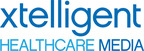 Xtelligent Media, LLC Becomes a HIMSS Approved Education Partner