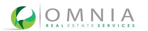 Omnia Real Estate