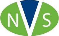 New Vista Solutions