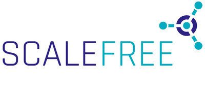 Scalefree