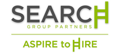 SEARCH Group Partners Logo