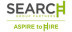SEARCH Group Partners Wins Inavero's 2018 Best Of Staffing® Client Diamond Award
