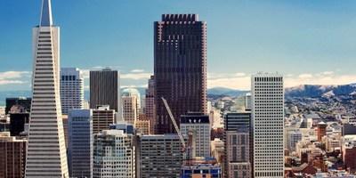 HMG Strategy's 2018 San Francisco CISO Executive Leadership Summit