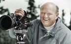 Official Documentary On Legendary Ski Filmmaker Warren Miller Nearing Completion