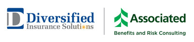 Associated Banc-Corp completes purchase of Diversified Insurance Solutions (PRNewsfoto/Associated Banc-Corp)