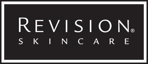 (PRNewsfoto/Revision Skincare)