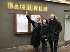 Perfect Sweat-serien börjar spelas in i Ryssland