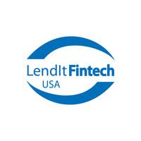LendIt Fintech logo