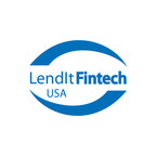 LendIt Fintech Names PitchIt Competition Winners And Second Annual LendIt Industry Award Winners
