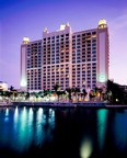 Ashford Prime Announces Agreement To Acquire The Ritz-Carlton Sarasota For $171 Million