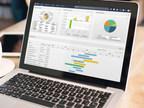 Planview beschleunigt PMO-Reifeprozess mit Planview PPM Pro