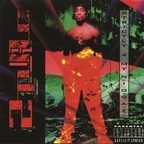 Interscope/UMe announces today the first-ever reissue of 2PAC's 'Strictly 4 My N.I.G.G.A.Z.' on 2LP vinyl in honor of the album's 25th anniversary. The landmark album is available today in new 180-gram Standard 2LP vinyl and Deluxe 2LP color vinyl editions. www.2PAC.com