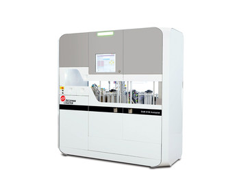 Beckman Coulter Diagnostics and NTE-SENER, the brand of the SENER group that develops and markets solutions in the field of healthcare technology, are partnering to improve patient care throughout Europe by enhancing microbiology laboratory efficiency and effectiveness with the DxM 6100 Autoplak Advanced automated plate streaking system.