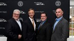 Governor Haslam, Commissioner Rolfe Announce Allied Dispatch Solutions LLC to Establish Call Center in Sneedville