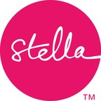Stella Announces Minority Ownership of Talix, Inc.