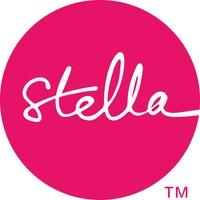 (PRNewsfoto/Stella)