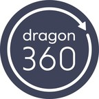 DragonSearch Announces Rebrand to Dragon360