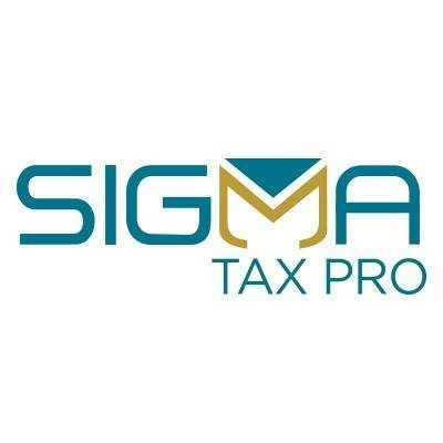 Sigma Tax Pro Urges Tax Preparation Professionals to Prepare for Upcoming IRS Funding