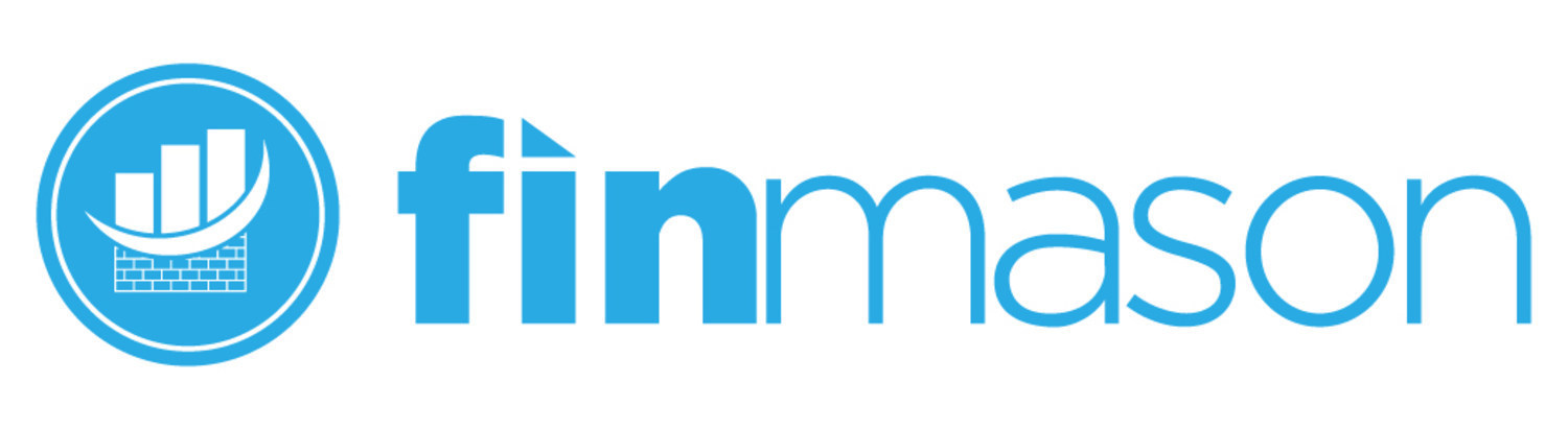 Appearing for the first time in the annual survey, FinMason among top investment analytics providers in the industry.