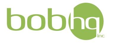 BOBHQ (CNW Group/Hiku Brands Company Ltd.)