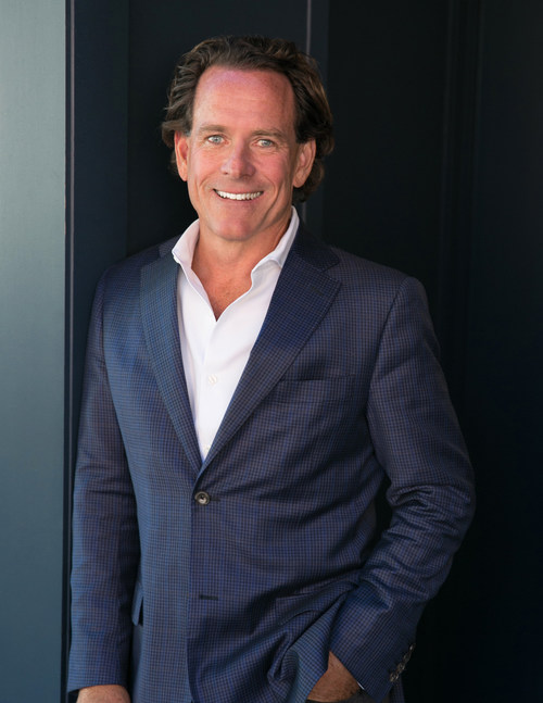Mark A. McLaughlin, CEO of Pacific Union International, led the San Francisco-based real estate brokerage to be recognized by the International Property Awards in London as the World's Best real estate agency for 2017-2018.  Pacific Union is the number one independent real estate brokerage in California with 1700 real estate professionals across 50 offices throughout the San Francisco Bay Area and Los Angeles.
