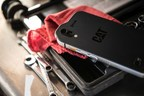 Introducing the Cat S61® - Packed With Integrated Tools of the Trade