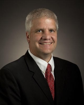 Ken Hoefling, Caterpillar vice president of the Building Construction Products Division, is leaving the company.