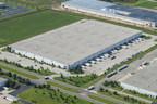 Southwire Announces Closure of Pleasant Prairie CSC