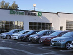 DriveTime Opens 145th Dealership Nationwide