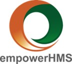 When Amazon, JPMorgan and Berkshire Hathaway Recently Announced Their Proposed Self-Insurance Plan, the Empower Group Asked, 'What Took You So Long?'