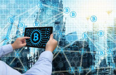Bitcoin, Ether, Litecoin, Bitcoin Cash